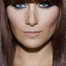 photo of shara makeup studio new york ny united states