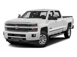 2018 chevrolet 3500 high country. fine 3500 high country throughout 2018 chevrolet 3500 high country d