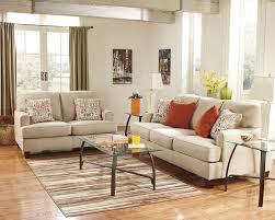 decoration furniture living room. Living Room Decoration Furniture