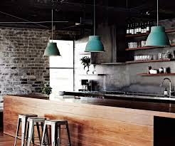 Industrial Kitchen Cabinets Industrial Chic Kitchen Cabinets Kitchen Cabinet
