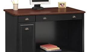 walmart office desk furniture. Excellent Office Desk Accessories Walmart Deskwalmart Enrapture Furniture Walmart: Full Size