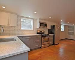 basement kitchen design. Basement Kitchen Design Magnificent On And Model