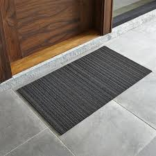entryway amazing low profile door mats hi res wallpaper images low throughout low profile rugs decor low profile rug