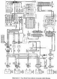 1996 chevy blazer trailer wiring diagram images wiring diagram 1996 chevy blazer trailer wiring diagram images wiring diagram for 2001 silverado 2500 hd website wiring diagram 87 chevy truck fuse box 1997 s10