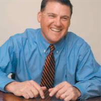 Foley insurance group ei tegutse valdkondades õigus ja rahandus, finantsteenused, valitsusasutused. Brian Foley President Foley Insurance Group Inc Linkedin