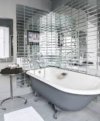 modern bathroom tiles. Exellent Bathroom On Modern Bathroom Tiles T