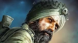 Image result for subedar joginder singh movie pics