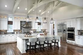 industrial contemporary lighting. New Beach House Pendant Lighting Kitchen Lights Counter Stools Contemporary With Industrial