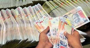Image result for images of 1000 and 500 ke purane note