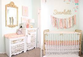 design reveal vintage lace nursery jenny lind crib crib and nursery