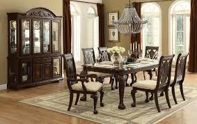 Pics of dining room furniture Oak Dining Room Marlo Furniture Dining Room Marlo Furniture