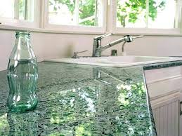 recycled kitchen countertops recycled material for kitchen recycled material glass cost recycled plastic kitchen recycled glass