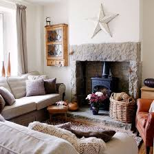 Perfect Country Living Room Ideas Country Living Room Decorating Ideas  Homeideasblog Ideas Design Inspirations