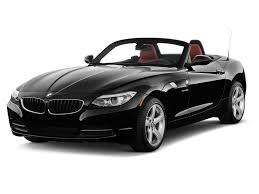 2014 BMW Z4 Review, Ratings, Specs, Prices, and Photos - The Car ...