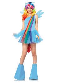 Pony Costume Ideas My Little Pony Costumes For Kids Adults Halloweencostumescom