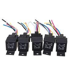 3040 amp relay wiring wiring diagram wiring a 3040 amp relay wiring diagram blog 3040 amp relay wiring