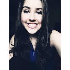 Crystal Parra (@Crystal_2016_) | Twitter