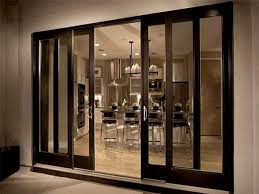 images of sliding glass doors security screen