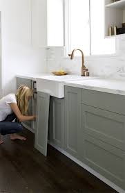 Removing Tile Backsplash Delectable GORGEOUS I'd Replace The Marble With Subway Tile Backsplash And