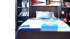 Used Bedroom Furniture For Sale Near Me Used Bed Frame For Sale Used ...