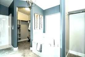 exciting small bathroom closet combo bathroom closet combination design bathroom closet combination design bathroom design with