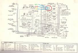 similiar 66 pontiac gto wiring diagram keywords 1969 pontiac gto wiring diagram nilza net