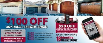 garage door repair palm desert garage door repair garage door repair palm springs garage door repair palm desert