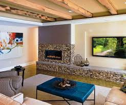 ... Large-size of Old Living Room With Laminate Ing Mount Decorating Room  Walls Ideas Ideas ...