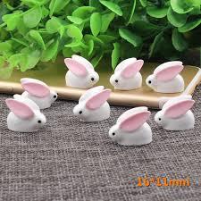 <b>Декоративная фигурка</b> «<b>Кролик</b>» купить в интернет-магазине ...