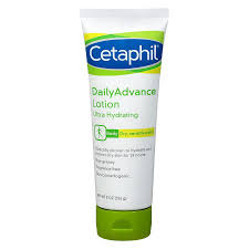 cetaphil daily advance ultra hydrating body lotion for dry sensitive skin reviews photos ings makeupalley