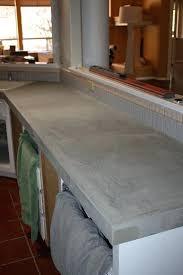 cement counter top cement countertop bathroom white cement countertop mix