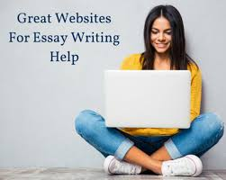 great websites for essay writing help content great websites for essay writing help