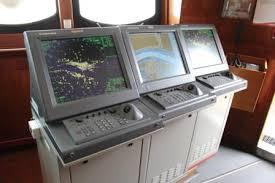 Electronic Chart Display System Sailorinsight Sailorinsight