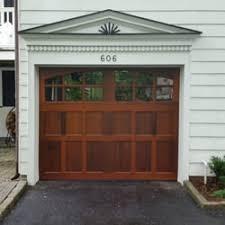 coastal garage doorsCoastal Garage Door  Garage Door Services  1427 Main St