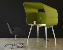 items home office cubert141 copy. Weird Office Chairs. Chairs C Items Home Cubert141 Copy
