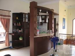 House Design With Mini Bar Small Bar Designs For Home Decor Renovation Ideas Pictures