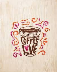 coffee love.  Love Share The Coffee Love At Dunkinu0027 Donuts On National Day Buy One Hot For