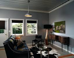 corrugated metal ceiling ideas corrugated metal ceiling ideas living room contemporary with black chair black lampshade