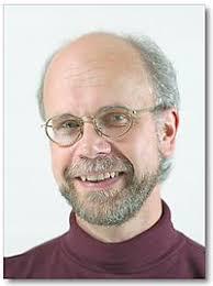 <b>Dr. Thomas Schröder</b>. Ich beschäftige mich seit meinem Studium mit dem <b>...</b> - Thomas_Schroeder