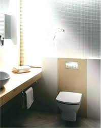 residential wall mounted toilet with tank wall mount toilet wall mount tank type toilet contemporary plumbing