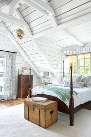 Four Poster Bed Bedroom Inspiration Four Poster Beds Four Poster Bed ...