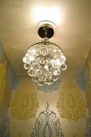 ceiling lights convert to recessed lighting led flush ceiling lights canadian conversion recessed kitchen light