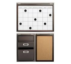 office wall organizer system. Daily System 24 Office Wall Organizer H