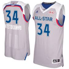 Bucks 34 Star Adidas Milwaukee All 2017 Gray Nba Antetokounmpo Authentic Mens Jersey Giannis|New England Patriots News, Scores, Status, Schedule