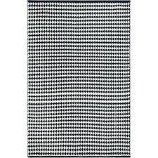 area rugs ikea black white area rug black and white area rugs round area rugs ikea