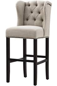 bar chairs with backs. Best 25 Island Chairs Ideas On Pinterest White Kitchen Stools Bar Stool With Backs T