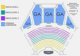 Msg Seating Chart For Phish Punctilious Madison Square Garden Virtual Seating Concert