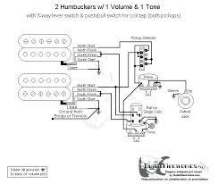 single pickup 1 volume 1 tone wiring schematics mcafeehelpsupports com single pickup 1 volume 1 tone wiring schematics volume 1 tone coil click to enlarge home