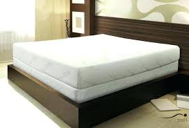tempur pedic bed frame. Tempur Pedic Bed Frame Mattress Queen Size Photo 1 Of 7 Wonderful
