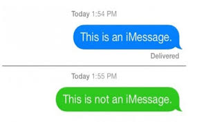 448 x 278 png 93 кб. Why My Iphone Text Messages To Another Iphone Changed Green